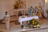 10-lecie kościoła w Teleśnicy